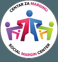 logo-post02