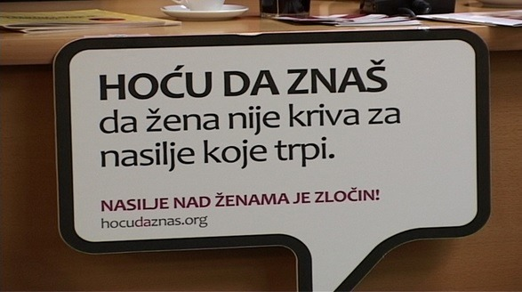 Izvor: hocudaznas.org