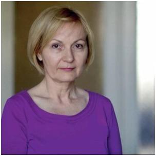 Tanja Ignjatović, psihološkinja/Izvor: Potpisujem.org