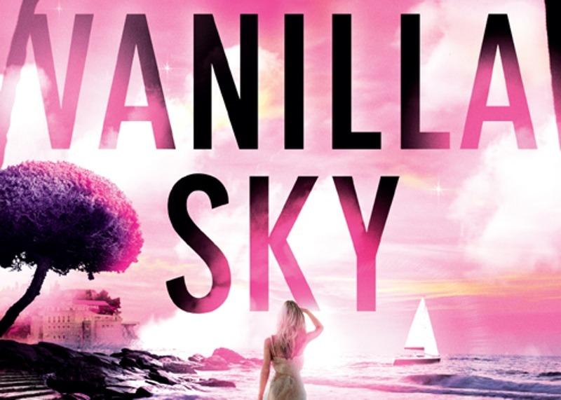 vanilla-sky-00007422815699