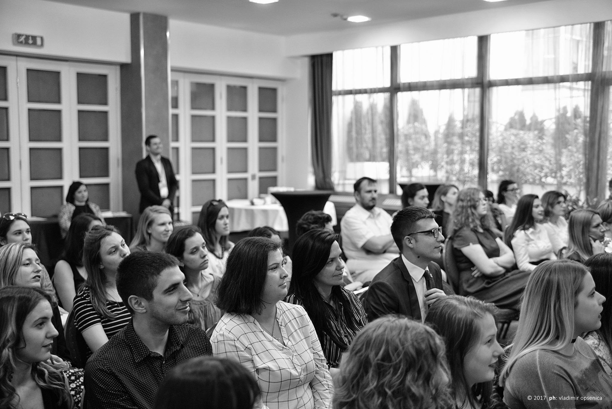 ph-vladimir-opsenica-konferencija-DSC_2788
