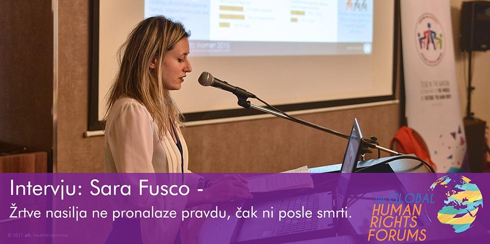 sara-fusko-sr-za-sajt