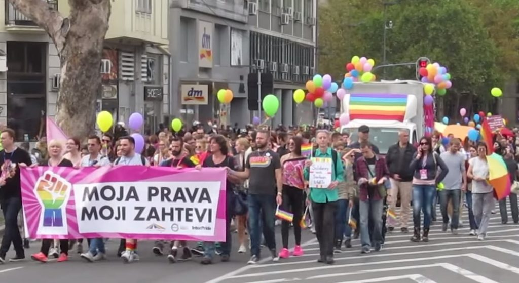 Photo: pravda.rd