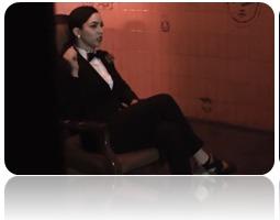 "Insert iz spota ""Ta spika"" (2016). Izvor: Youtube"